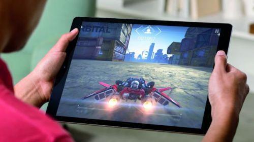 iOS 9.2内测已在进行中:配合iPad Pro上市?