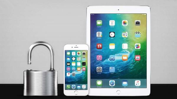 iOS设备越狱危害大于好处:越来越没有价值