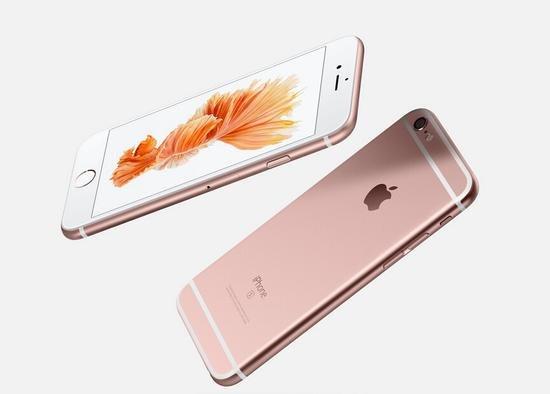 苹果推iPhone6s场外维修:用户质疑安全性