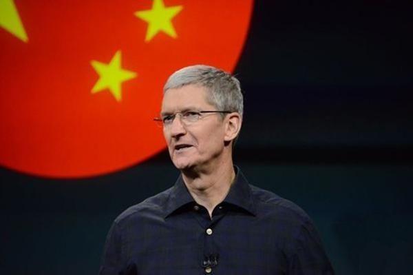 App Store迅猛发展:国内开发者数量超100万
