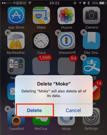 应用程序崩溃怎么办?如何解决应用程序崩溃?