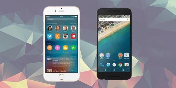 Android占80%市场份额也不如iOS赚钱