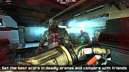 本周最佳游戏:死亡效应2