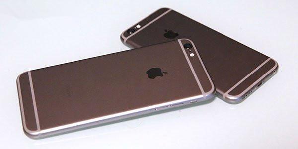 郭明池:除了iPhone7,苹果明年还有4英寸手机新品