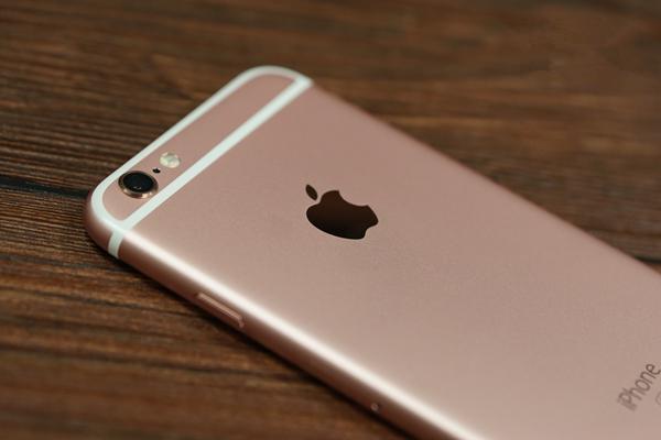 IMEI码是什么?iPhone6s如何查IMEI码