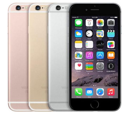 香港Apple Store在哪里?香港购买iPhone6S攻略