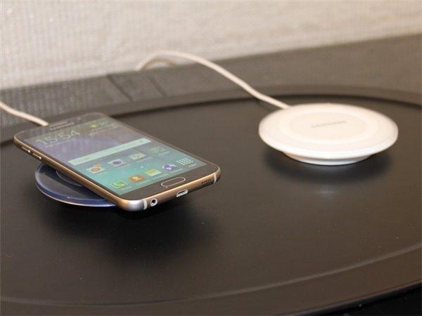 苹果iPhone7的七大改进 :是否会实现