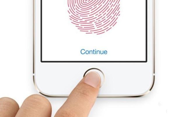 Touch ID的那些问题,iOS 9.1用户你能忍吗