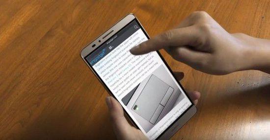 3D Touch为未来而生 短期难以改变习惯