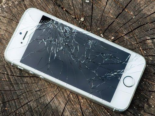 学习安卓五优点 苹果iPhone会更优秀
