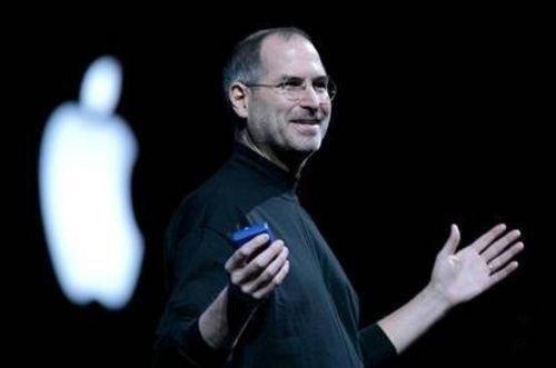 苹果几乎免费从思科获取iPhone商标的幕后故事