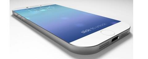 传苹果将封堵扩容漏洞,iPhone暴力升级内存将变砖