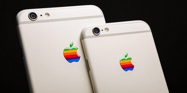 最具情怀的iPhone 6s售1599美元,来一台?
