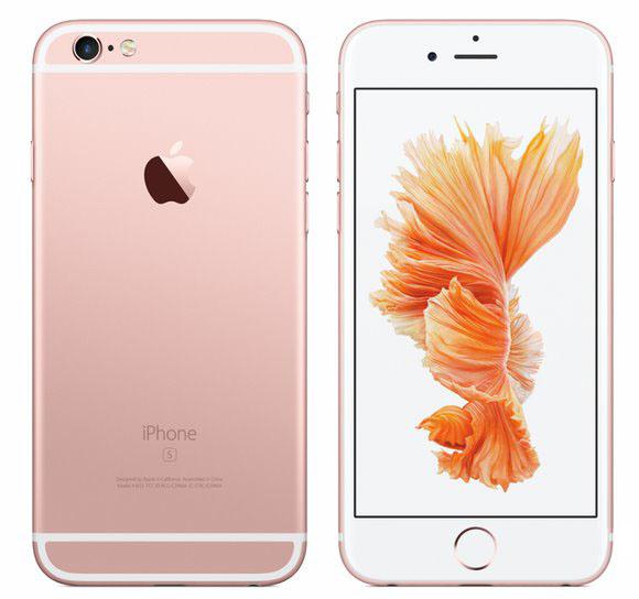 苹果iPhone7 A10芯片是否采用三核设计?还未可知