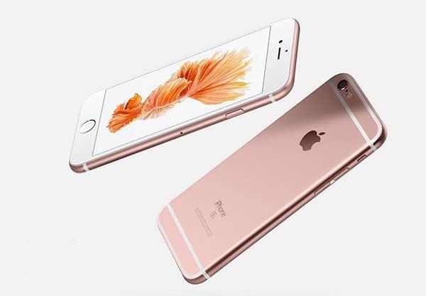 iPhone6s如何截屏?截屏快捷键是什么