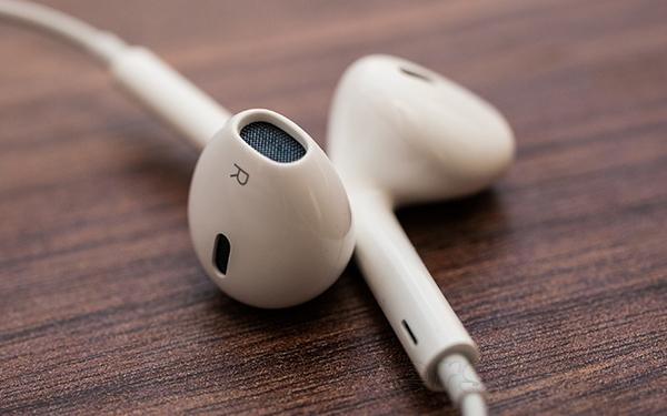 iPhone耳机有杂音怎么办?如何解决