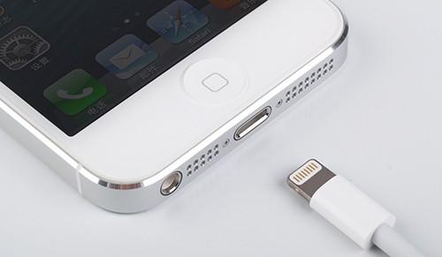 关于iPhone的硬件使用和保养你知多少
