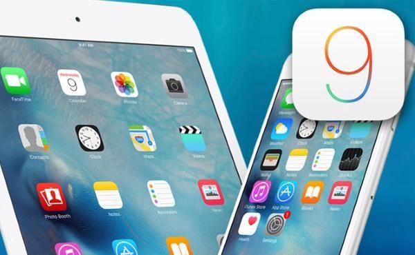 苹果遭前设计师吐槽:苹果正在破坏设计
