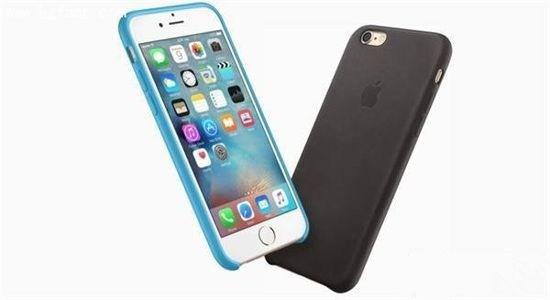 iPhone6s和iPhone6手机壳一样的吗?是否通用