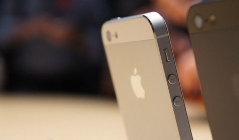 安卓手机为什么不设类似iPhone的静音键