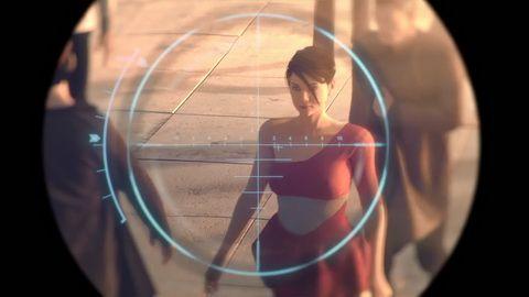 临时跳票!Gameloft 新作《狙击手之怒》延期至下月初