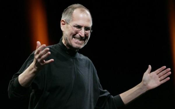 在苹果工作是一种什么样的体验?