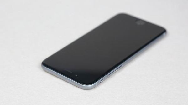 国行、港行iPhone6s到底有什么区别呢?iPhone版本大对比