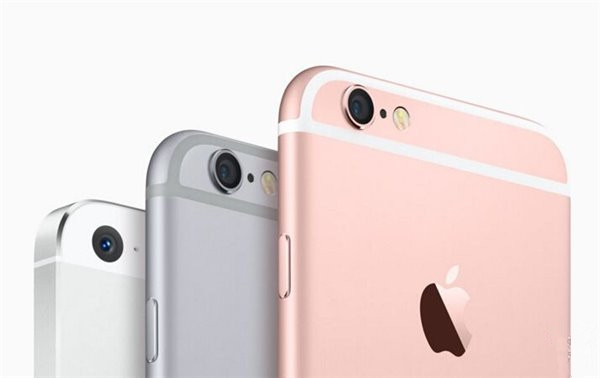 谈谈苹果iPhone的过去现在和将来