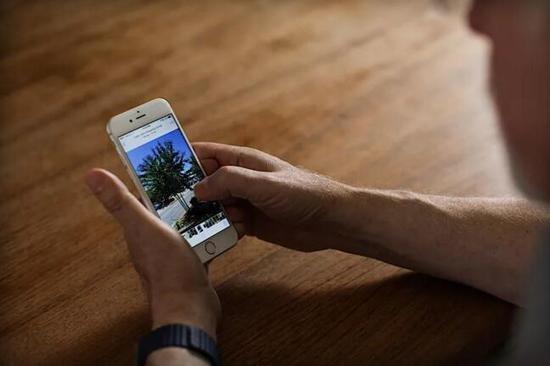 缺乏高收入消费者?苹果印度市占率仅0.9%