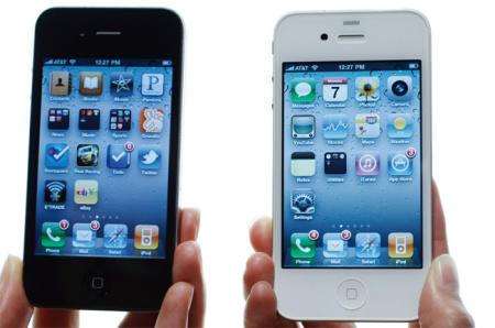 为什么大家喜欢用苹果?iPhone到底好在哪