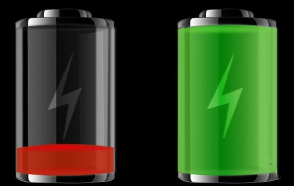 距离还有多远? 苹果研究固态电池充电技术