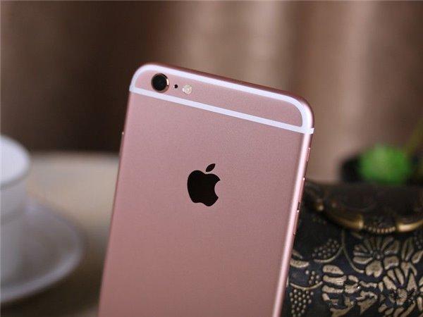 放下手中的苹果iPhone,一个理由足矣