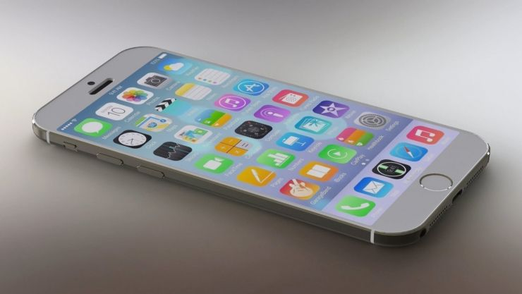 不要高兴太早:iPhone 7 的价格你能hold住吗?