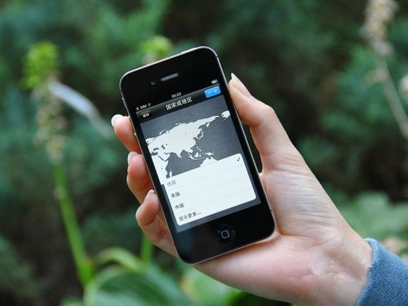 """回忆我们与 iPhone 的""""初恋""""吧"""