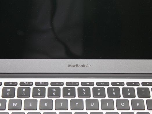 iPhone7领头:苹果明年可能推10款新品