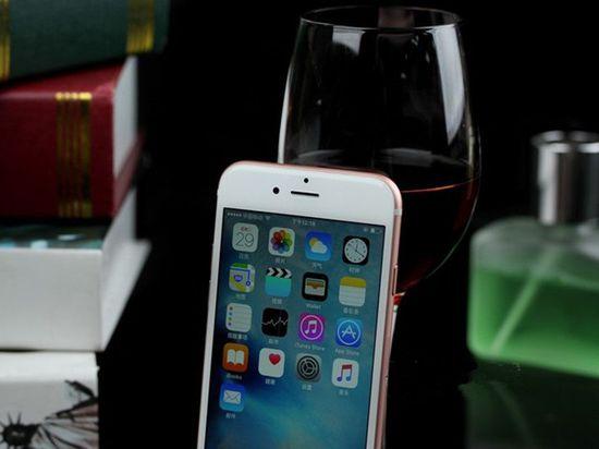 为何你对iPhone如此上瘾