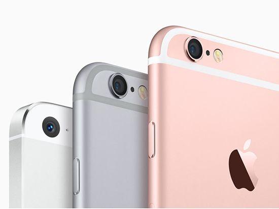 Android用户为何转投苹果iPhone?