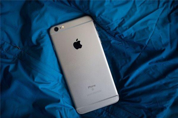 """通过""""查找我的iPhone""""找回手机?小心杀身之祸"""