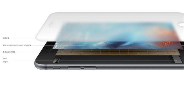 iPhone6s需不需要贴膜?贴了会不好用吗