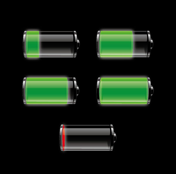 别烦!还是iPhone的续航省电问题