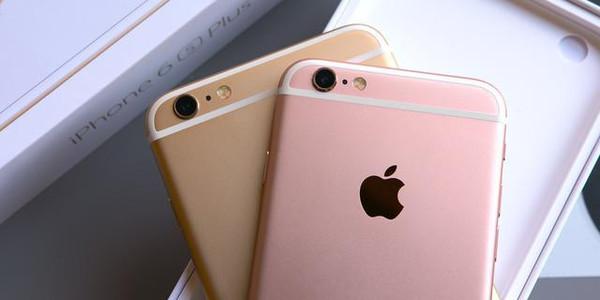 iPhone6s温度过高如何解决?