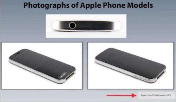 惊!苹果原来有这么多平时不会公开的秘密