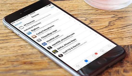 iOS9.2系统好不好?值得升级吗?