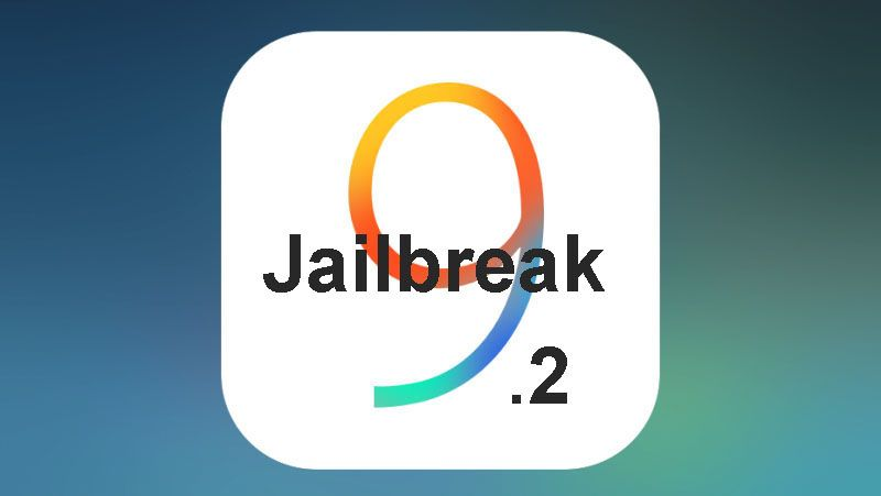 iOS9.2完美越狱工具或许不远了