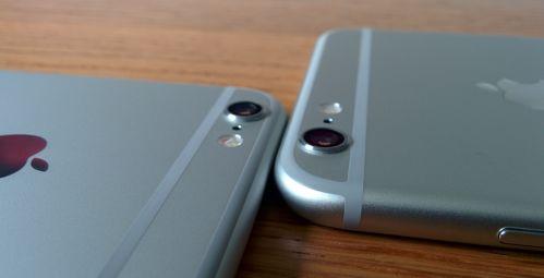 日版iOS9设备消除强制快门声教程