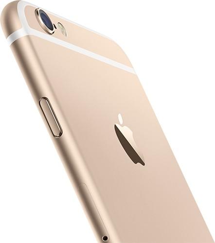 iOS9.2 iPhone可不可以强行扩容?