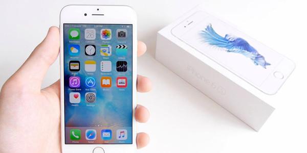专家预言:明年iPhone销量将会首次下滑
