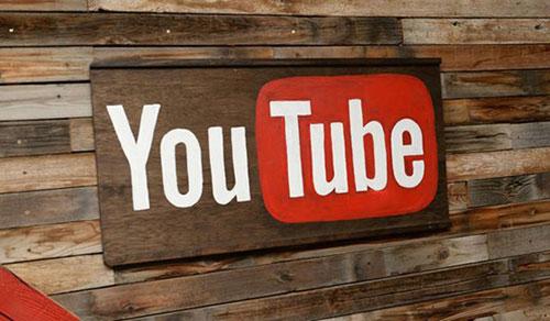 Youtube 公开2015年度全球十大流行游戏视频