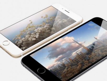 销售不会无限增长 iPhone7被过早贴上失败标签
