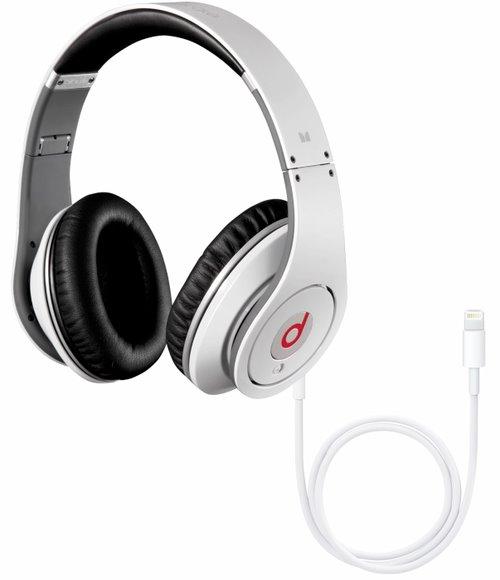 4个理由,苹果iPhone7不会取消3.5mm耳机插孔